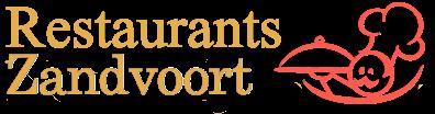 logo restaurants zandvoort